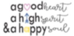 goodhighhappy-01_edited.jpg