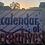 Thumbnail: Calendar of Creatives
