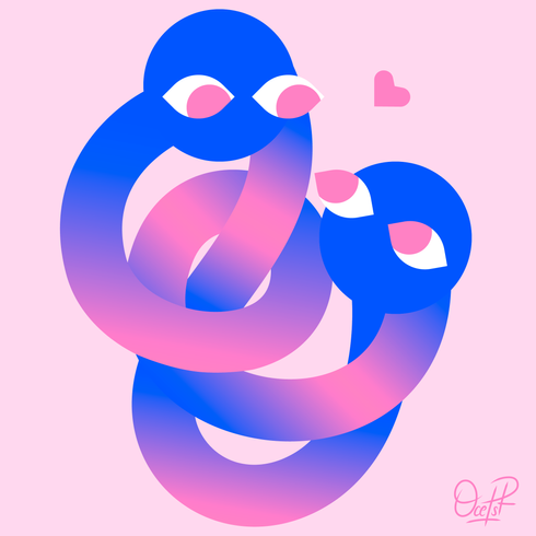 AMOUR_TOUJOURS_2.png