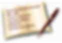 Логотип Для других сайтов.png