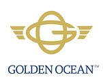 GoldenOcean.jpg