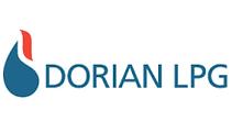 DorianLPG.png