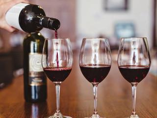 The Fort Collins Wine Scene