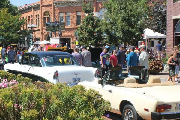 old town car show.jpg