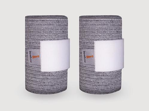 Incrediwear -  Icing bandages