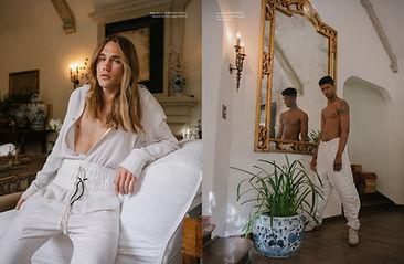 desnudo italia summer 2022.JPG