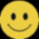 SmiLee Logo (2).png