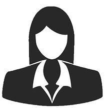 boss women.jpg