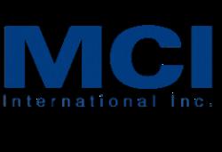 MCI Mexico