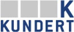 Kundert Schweiz