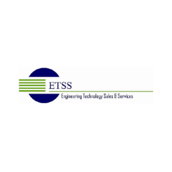 Engineering Technology Sales & Services