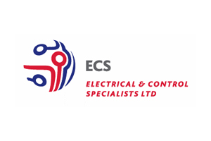 Electrical & Control Specialists Ltd.