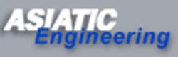 Asiatic Engineering