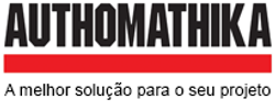 logo_authomathika2