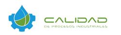 Calidad de Procesos Industriales SRL