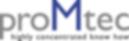 Logo_proMtec_4c_mc_nF2015_PG_400mm_300dp