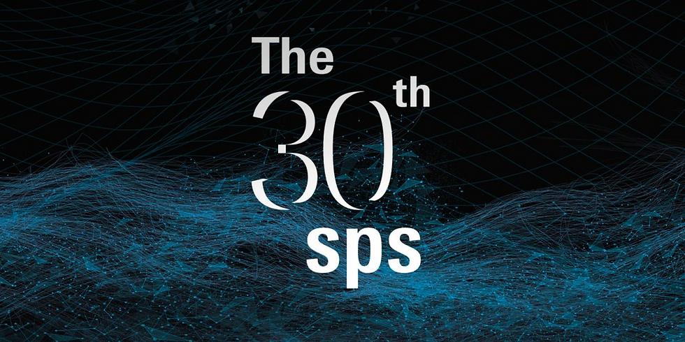 sps (smart production solution)