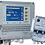 Thumbnail: µ-ICC 2.45 standard
