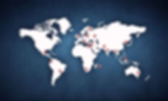 WorldMap_BLUE_Partners.jpg