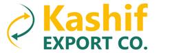 Kashif Export Pakistan