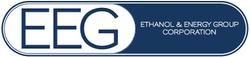 Ethanol & Energy Group S.A.S.