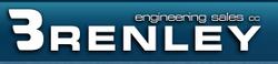 Brenley Engineering