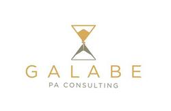 galabe