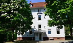 außenhaus