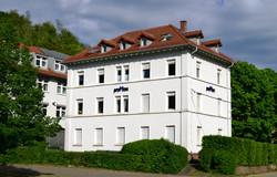 außenhaus2