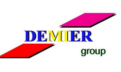 Demier Co. Ltd.