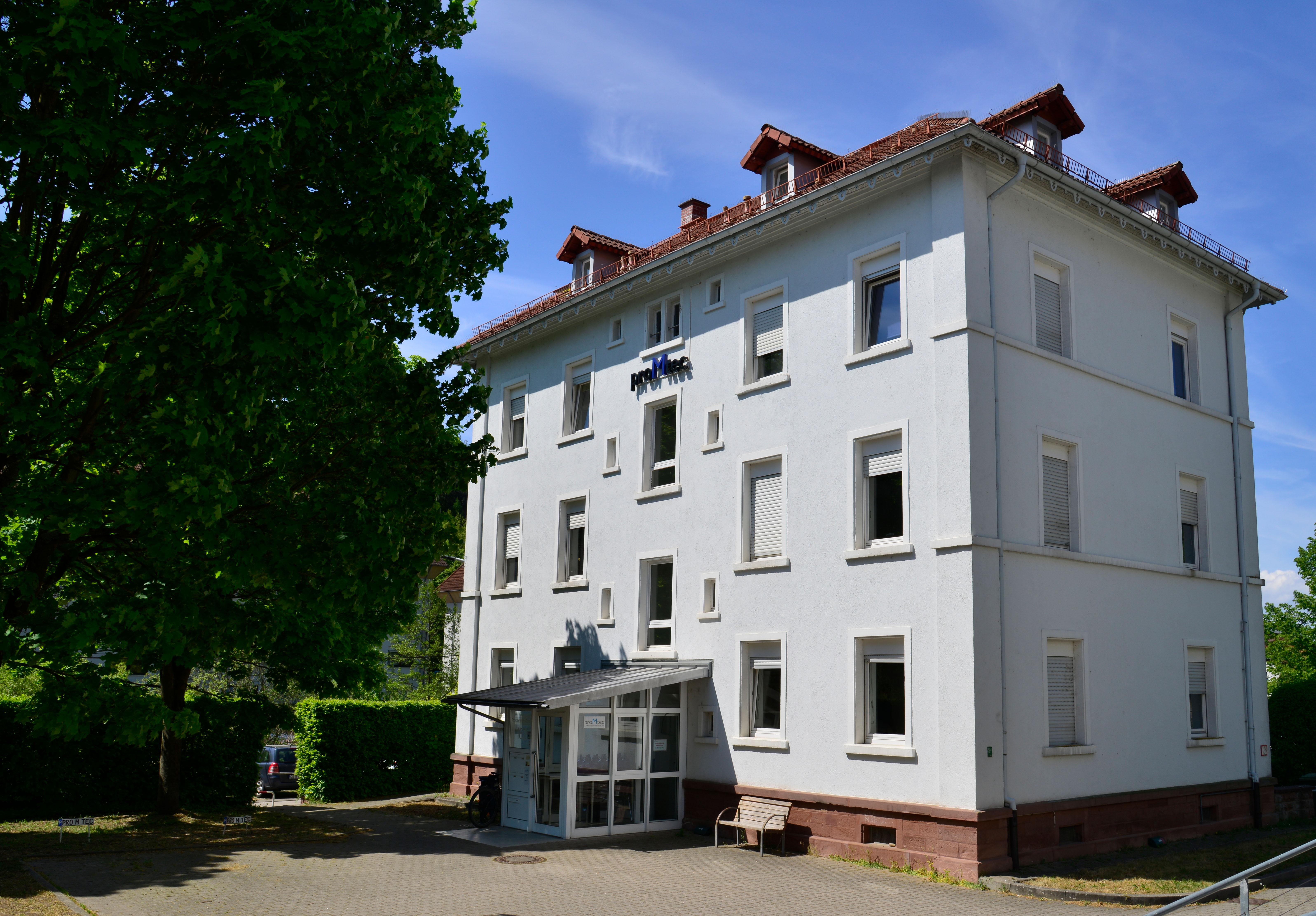 außenhaus1