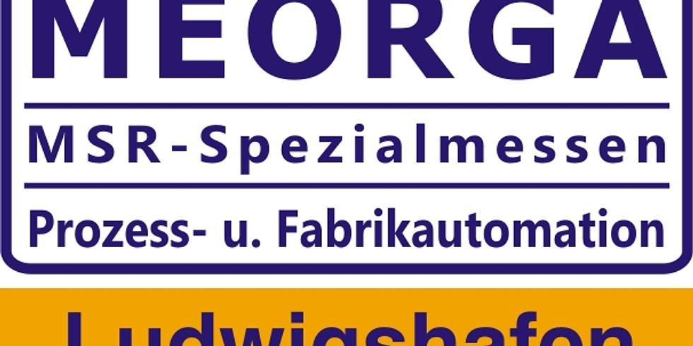Meorga Ludwigshafen