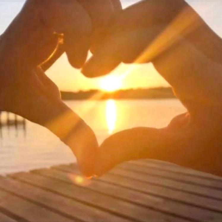Halvdagsretreat  Qigong, Meditation, Coaching & Mindfulness