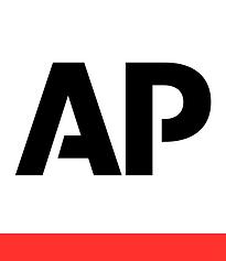 1200px-Associated_Press_logo_2012.svg.pn