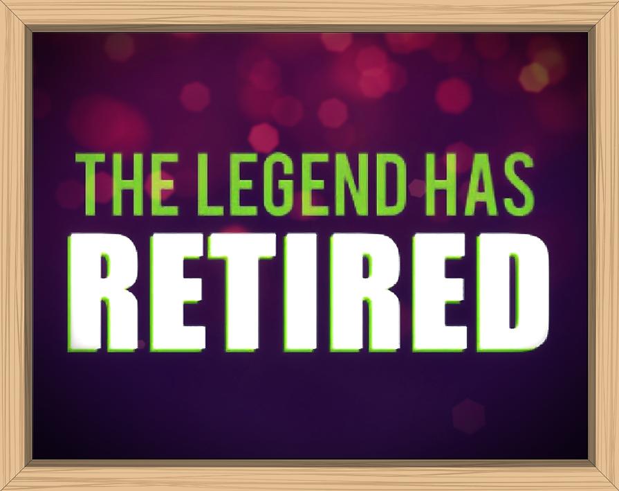 legend retired_InPixio.png