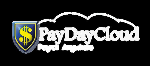 Logo-paydaycloud-letras-blancas.png
