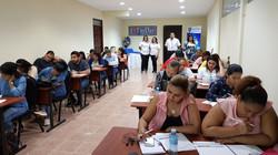 seminario 2 de junio