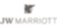 JWM_Logo_Vertical_rgb.jpg
