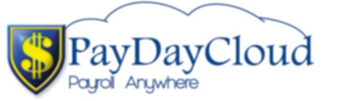 PayDayCloudLOGO.jpg