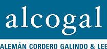 alema_n_cordero_galindo_and_lee_141117_1