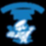 logo-Athens-300x300.png