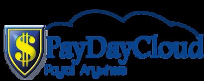 logo-paydaycloud-para-payportal.png
