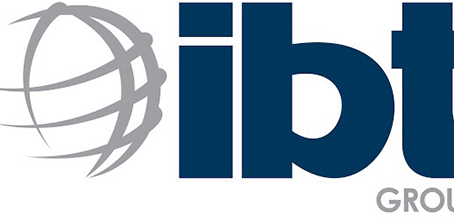 IBT GROUP,S.A.