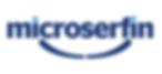 logo-microserfin.png