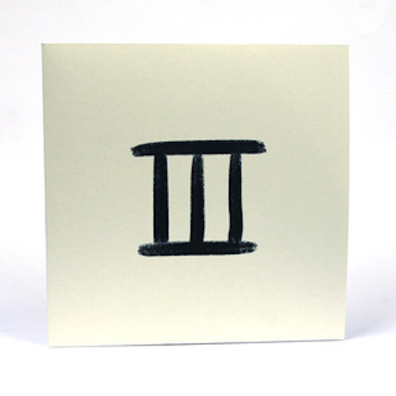 Hospital Records Artist Netsky's Latest Album, 3