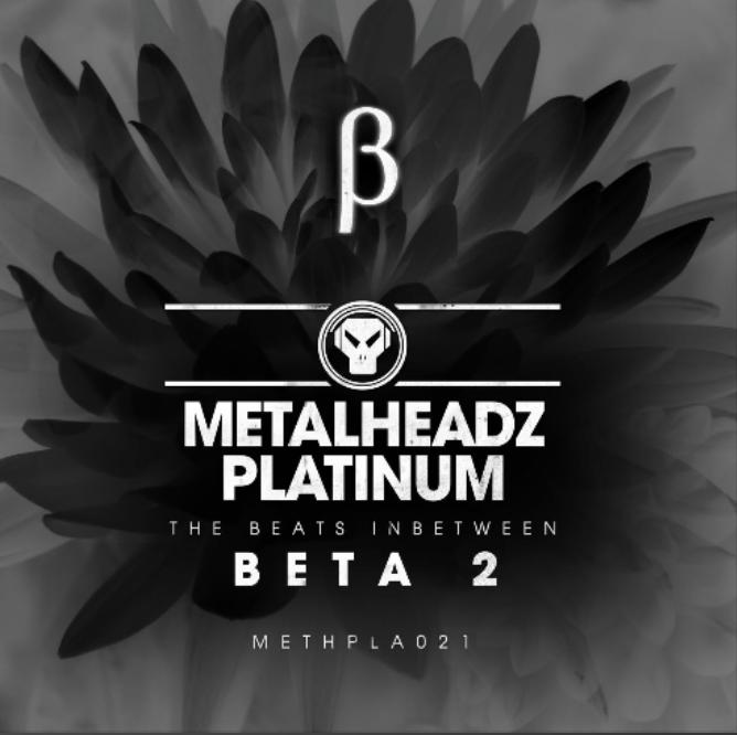 Metalheadz Artist Beta 2's Next Release The Beats In Between Ep