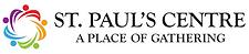 stpauls.png