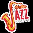 Jazz Fest logo.png