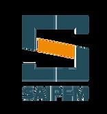 7%20Saipem-Logo_edited.png