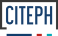 2020 Logo CITEPH CMJN.png